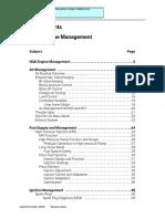 2007_Engine_Management