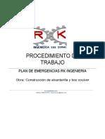 Plan-de-Emergencia-RK INGENIERIA