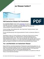 kann-basisches-wasser-heilen