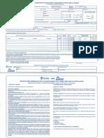 FORMULARIO FOSFEC (3)