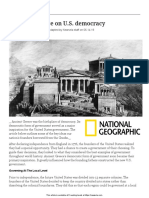 natgeo-greek-democracy-influence-50449-article only