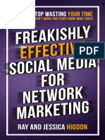 Freakishly-Effective-Social-Media-8freebooks.net_.pdf