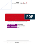 FUNCIONES EJECUTIVAS Y EL MARCADOR SOMATICO.pdf