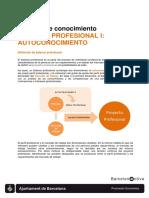 1_Balance_Profesional_1_AUTOCONOCIMIENTO_ES_Intranet_P22_tcm24-3780