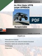 CURSO_SUSPENSAO_UFPBAJAUFPBAJA