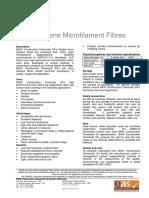 Polypropylene Microfilament Fibres.pdf