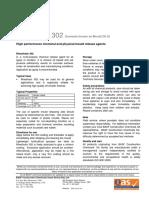 Rheofinish 302.pdf