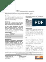 Rheofinish 303.pdf