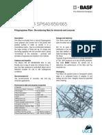 Meyco FIB 600.pdf