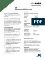 MEYCO MP 301.pdf