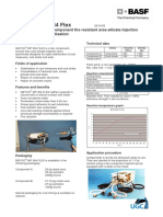 MEYCO MP 364 Flex.pdf