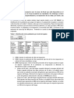 200416_ejercicio P2_COVID_medicion