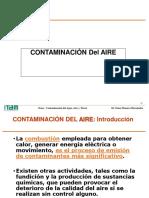 TEMA4_ContaminacionAire.pdf