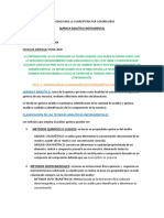 2- ESPECTROSCOPÍA.docx