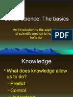 Social_science (1)