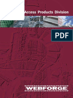 Webforge_Access_Systems_Brochure_Grating[1]