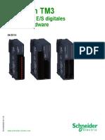 Guia-de-hardware-Modulos-de-ES-digitales