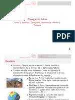 DISTANCIA ORTODROMICA LOXODROMICA.pdf