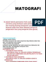 Kromatografi dan TLC.ppt