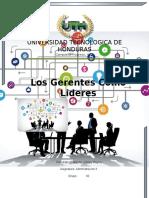 LOS GERENTES COMO LIDERES - original.docx