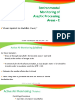 environmental_monitoring_2_for_dcvmn_rio.pdf