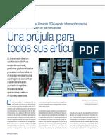 El Sistema de Gestión del Almacén (SGA).pdf