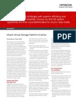 virtual-storage-platform-n-series-datasheet