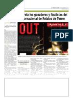 P07, 22-11-10_maqueta05