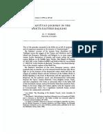 norris1994.pdf