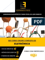 E-BOOK-ELETRONICA-FACIL
