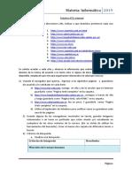practico N°2 - 2019 Enfermeria 2019