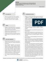 3 º SIMULADO CEISC.pdf