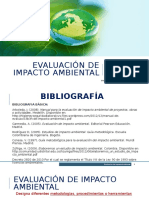 9-Evaluación de impacto ambiental.pptx