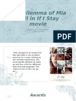 If I stay PPT