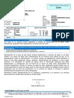 06_21_22_26B_P_EJE349_2105_71842421.pdf