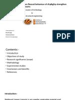 B srinivasareddy presentation1.pptx