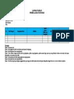 Format Laporan Guru selama Home Learning.docx