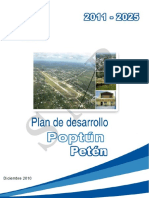 PDM POPTUN