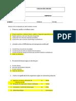 Evaluacion conocimientos generales Respuestas.doc