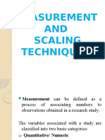 Measurement and scaling.pptx