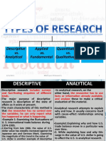 types of research.pptx
