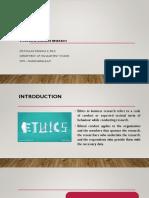 unit-2-ethichs-tk-170307055026.pdf