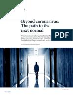 Beyond-coronavirus-The-path-to-the-next-normal.pdf