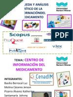 BÚSQUEDA_EXPOSICIÓN modificado 1.pptx