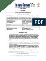 FICHA TECNICA VERCANI WP.pdf