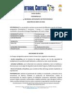 FICHA TÉCNICA FITOTRIPEN W.P.pdf
