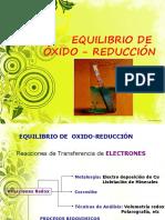 Clase REDOX qui-223.ppt
