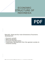 ch. 3 economic structure of indonesia.pptx