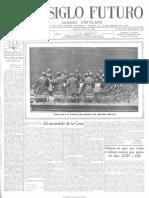 El Siglo futuro. 16-4-1930, n.º 7.034.pdf