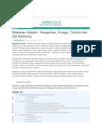 Dokumen (1)1.docx